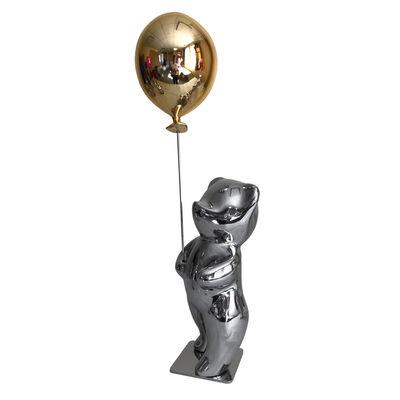 Cévé, 'Cévé, Bubbly Gold', 2018