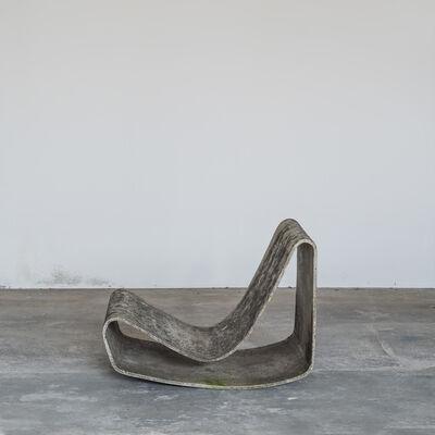 Willy Guhl, 'Guhl Chair', 1956