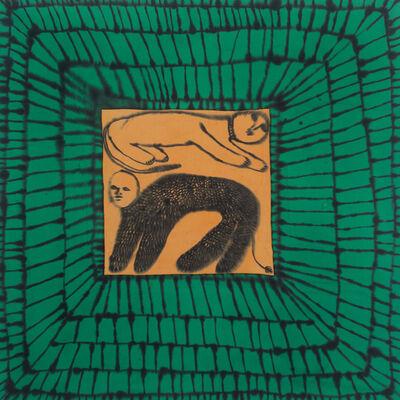 Emma Kohlmann, 'Carrot Dogs And Seaweed ', 2018