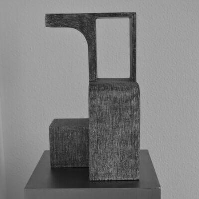 Helen Vergouwen, '510', 2017