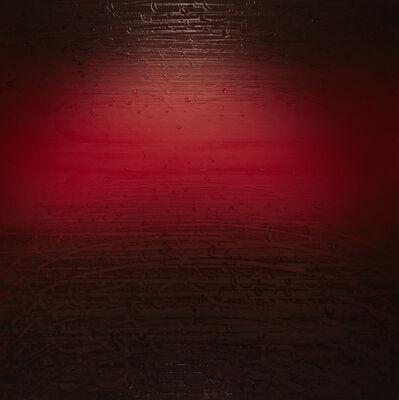 Yang Liming 杨黎明, 'Untitled', 2018