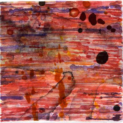 Yvette Drury Dubinsky, 'Which Way?', 2009