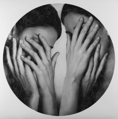 TIGRAN TSITOGHDZYAN, '#Artviewers', 2019
