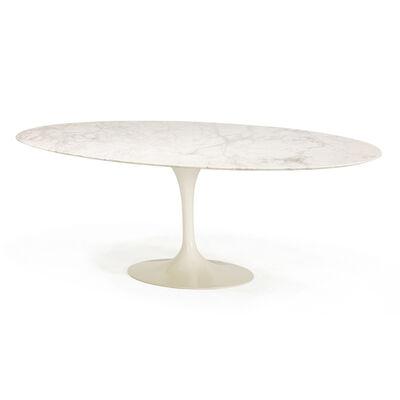 Knoll Studio, 'Tulip dining table, Italy/USA'