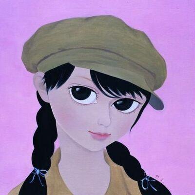 Duan Jun, 'Beijing Barbie 18'