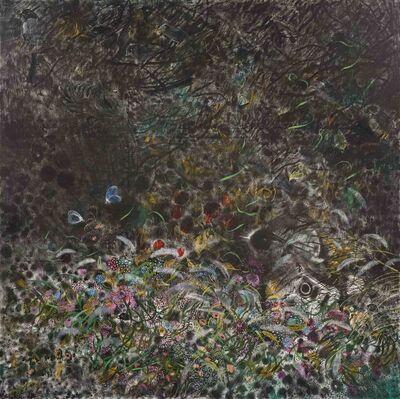 Shen Ling, 'Drifting No.2', 2017
