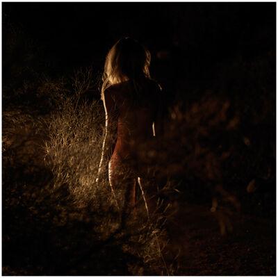 Mona Kuhn, 'Wander', 2012