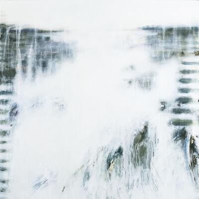 Gina Parr, 'Substratum', 2015
