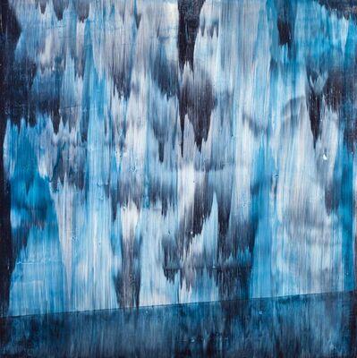 Marek Ranis, 'Arctica 10', 2016