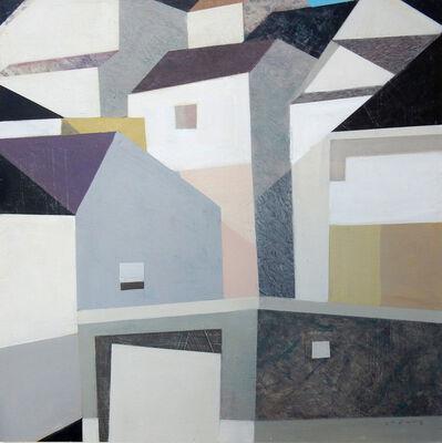 Kim La Fave, 'Colour Fades', 2020