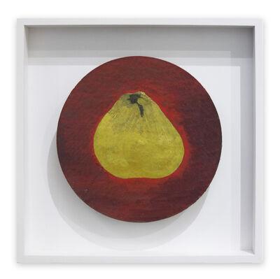 Frank Walter, 'Fruit', n.d.