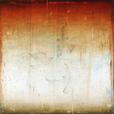 Mark Rediske, 'Lumen II', 2021