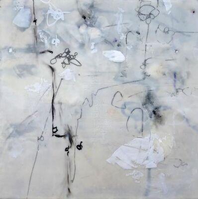 Ahavani Mullen, 'Untitled 50'