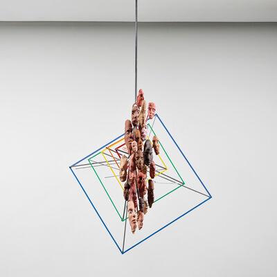 Evan Holloway, 'Untitled', 2003