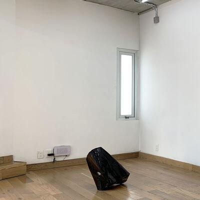 Manuela García, 'Precious Stone ', 2019