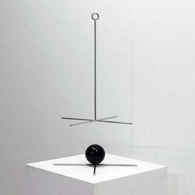 Waltercio Caldas, 'Panorama', 2015