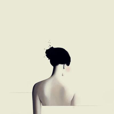 Erin Cone, 'Innate'