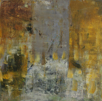 Lisa Pressman, 'Seeking Solace', 2018