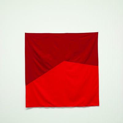 Dolores Zinny & Juan Maidagan, 'Thirteen Studies of Horizon's Line', 2013