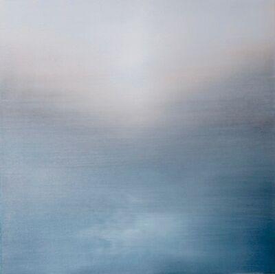 Helene B. Grossmann, 'XIX-XI-13', 2013