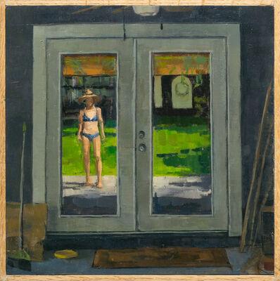 Sara Pedigo, 'In the Afternoon', 2015