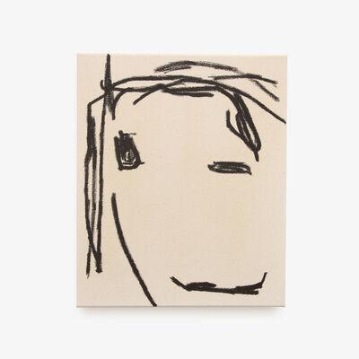 Daniel Fletcher, 'Untitled 2', 2018