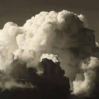 Jim Thalassoudis, 'Endless Winter', 2013