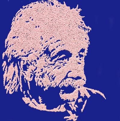 Natan Elkanovich, 'Einstein', 463