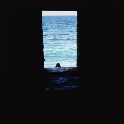 Mario Cravo Neto, 'Goré', ca. 2000