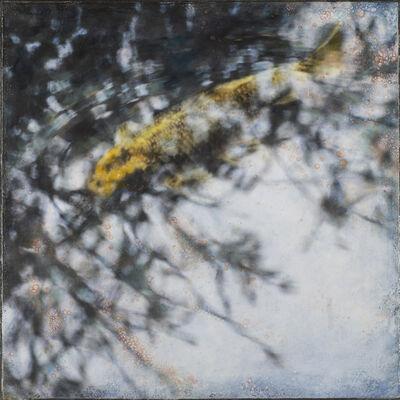 Catherine Eaton Skinner, 'Still Light I', 2017