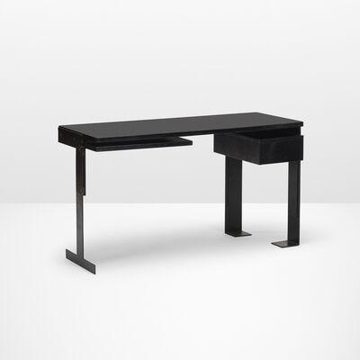 Pierre Chareau, 'desk', c. 1927