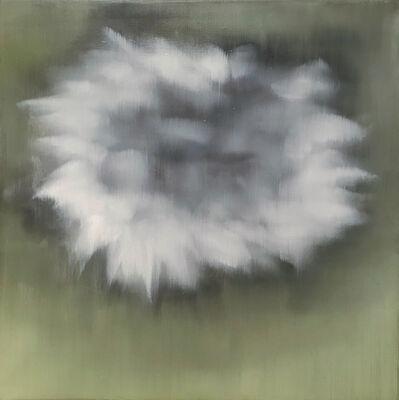 Ross Bleckner, 'Untitled', 2013