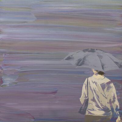 Eduardo Ventura, 'Serie Fragmentos', 2015