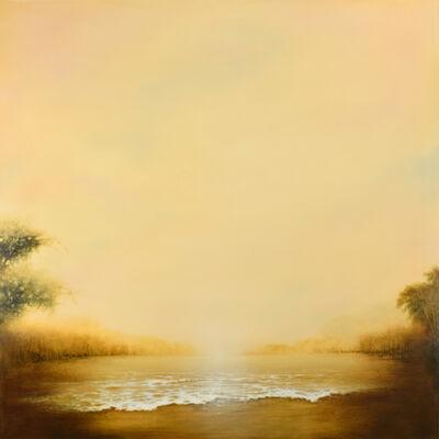 Hiro Yokose, 'Untitled (5217)', 2011