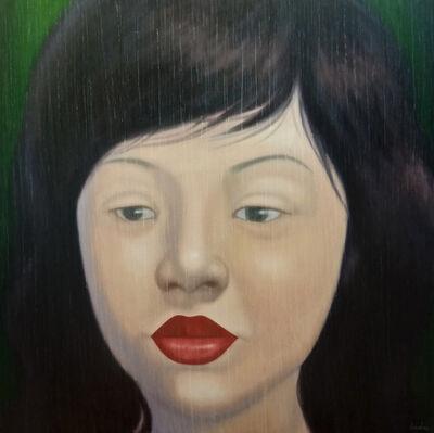 Jo Chanchai, 'Eastern Beauties XXIII', 2019