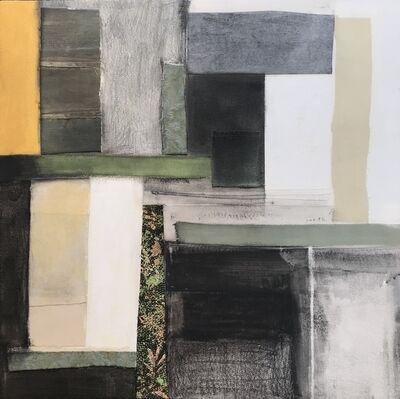 Kim Hutchison, 'Shadow', 2018
