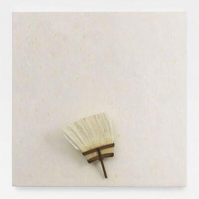 Pier Paolo Calzolari, 'Untitled #18', 2016