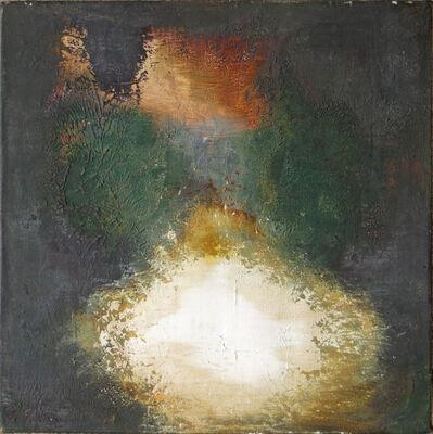 Stephanie Peek, 'Opening', 1996