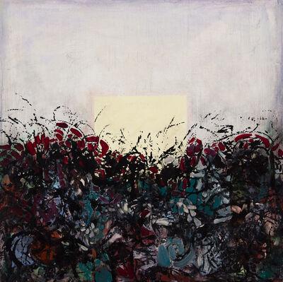 Susan Breen, 'Square XV', 2015