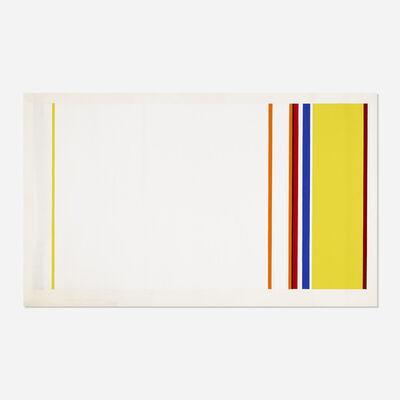 Jay Rosenblum, 'Xanadu', c. 1975
