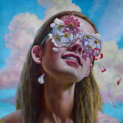 Jana Brike, 'See You Feel You', 2018