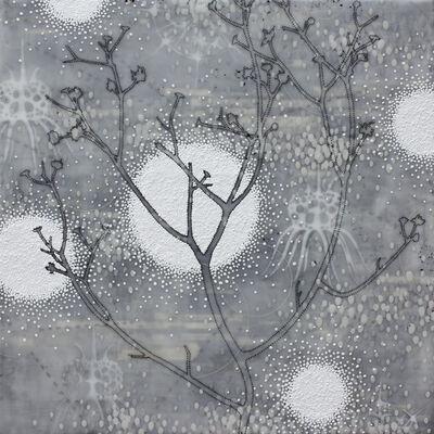 Lisa Kairos, 'Tidal 5', 2012