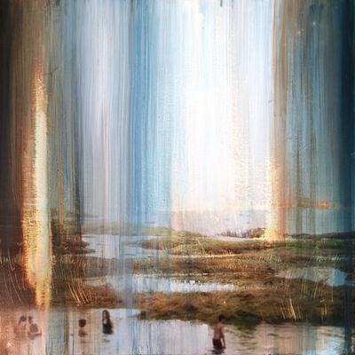 Steven Nederveen, 'The Shallows 1'