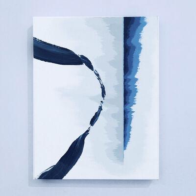 Jordi Sarrate, 'Consciousness 012', 2019
