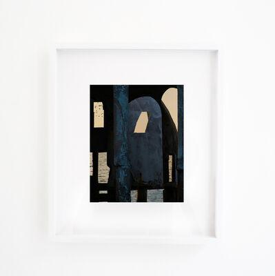 Matthew Porter, 'Evening Interior', 2018