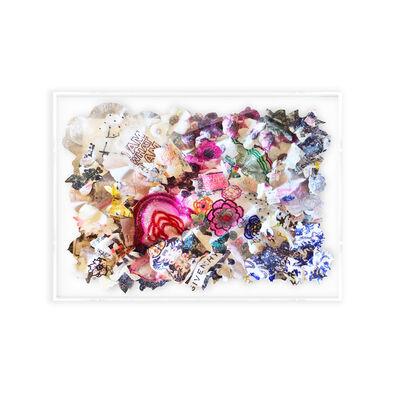 Kristi Kohut, 'Bloom #2', 2018
