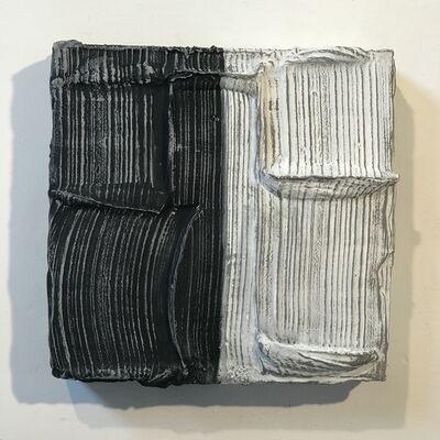 Harmen van der Tuin, '7  No title', 2018