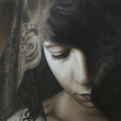 Elisa Rossi, 'Limine 3', 2018