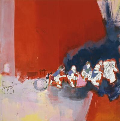 Thomas Eggerer, 'Waste Management', 2012