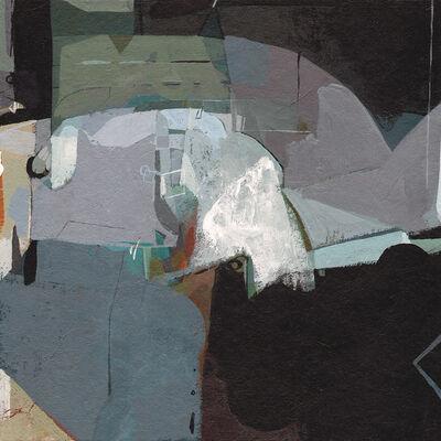 Rui Tavares, 'Foam', 2010
